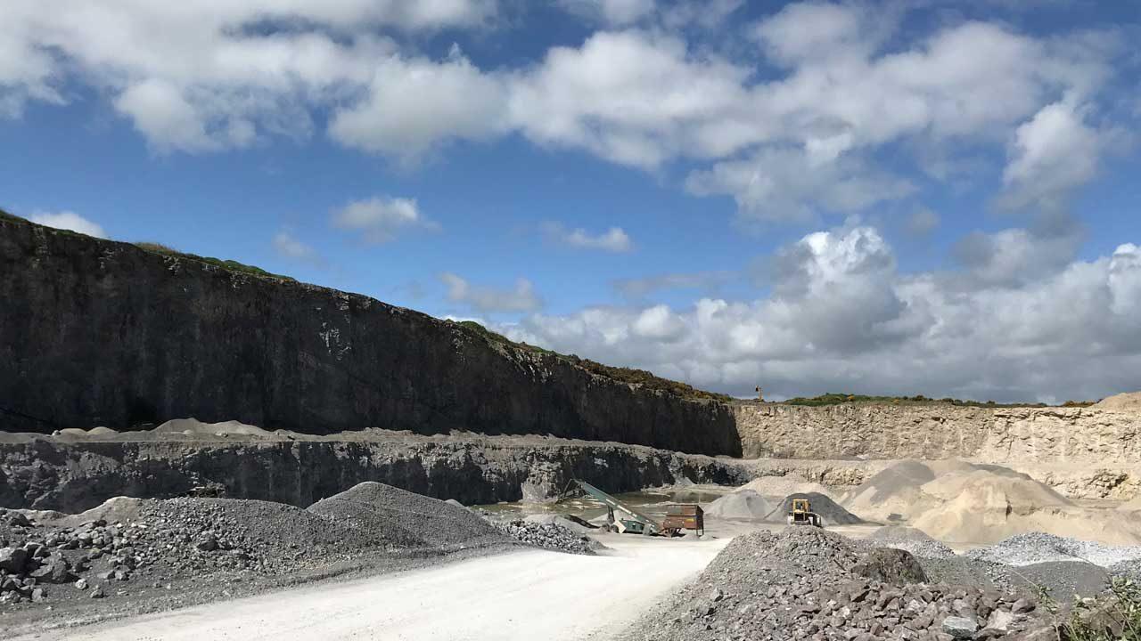 Vincent Cannon Quarry 3